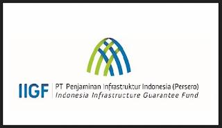 Lowongan Kerja BUMN Terberu PT Penjaminan Infrastruktur Indonesia (Persero)