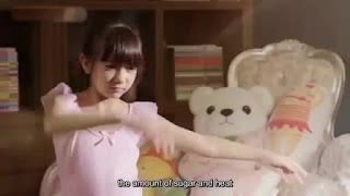 Sinopsis My Little Princess Episode 4 - 1