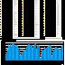 XW-2F Telemetry