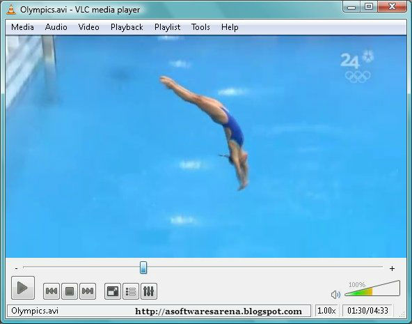 Media Player Classic ( bit) Download (2020 Latest) for ...