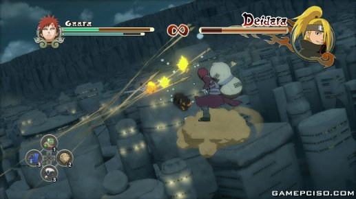 Free download game naruto shippuden ultimate ninja storm 2 for pc online gambling games - let it ride