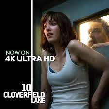 top movies on Hulu, best scary movies on Hulu, scariest movies on Hulu, popular movies on Hulu.