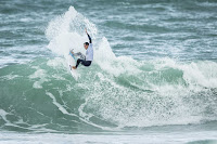 surf israel 2019 14 Maxime Huscenot 6470 Israel19Poullenot