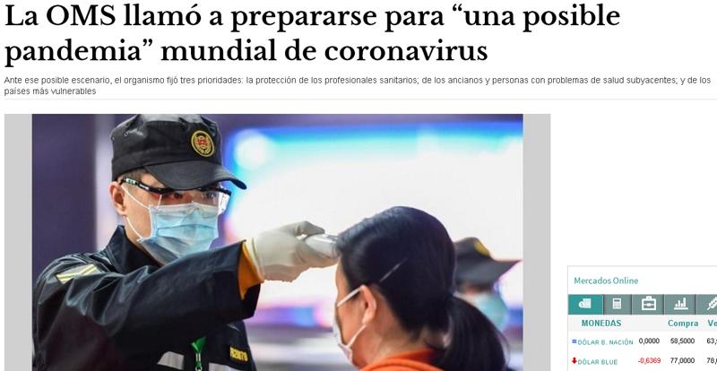 EL CORONAVIRUS 11