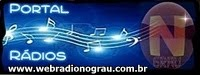 PORTAL WEB RADIO NO  GRAU