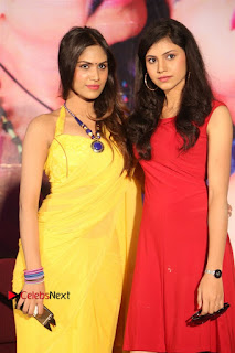 Tik Talk Telugu Movie Teaser Launch  0038.jpg