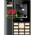 DOWNLOAD ITEL 2161 PAC FIRMWARE: TESTED