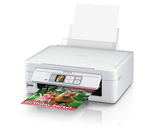 Download Epson Expression Home XP324 driver Windows, Download Epson Expression Home XP324 driver Mac, Download Epson Expression Home XP324 driver Linux
