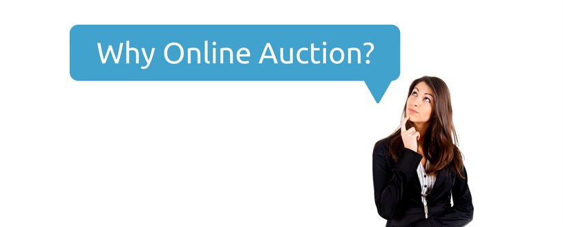 why online auctions essay Online auction fraud is one of the most commonly reported types of online fraud and oblivious buyers are the most affected some have been.