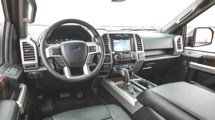 2019 Ford F 150 XL Supercab Reviews