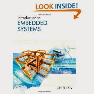 epub embedded systems