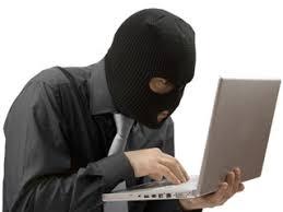 كيف تقوم باسترجاع اللابتوب المسروق منك وحمايته من السرقه؟