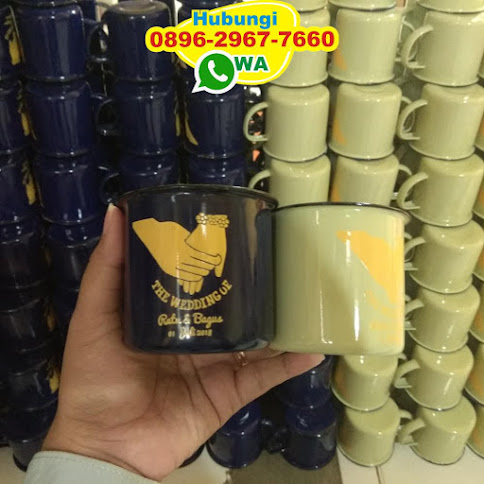 jual gelas kaleng murah 55073