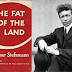 The Fat Of The Land (1956)