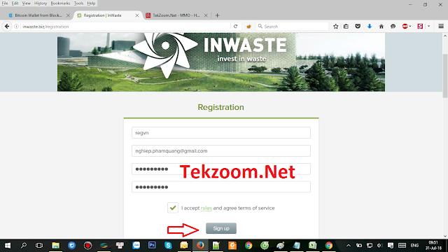 http://inwaste.biz/?ref=regvn