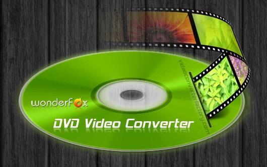 my video converter 2 38 crack