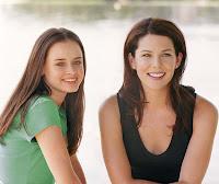 http://2.bp.blogspot.com/-EVuYVb1j5hM/TbBG27i_rWI/AAAAAAAAEhA/mxCoYNIaB2w/s1600/gilmore-girls-season-2-promo-03.jpg
