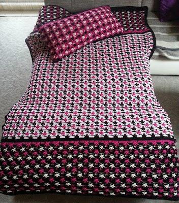 Buy crochet patterns online, crochet baby blanket, crochet blanket, Crochet patterns, Pattern Buy Online, Pattern Stores, the online pattern store, crochet blanket,