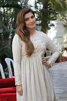 Raveena Tondon ~  Exclusive 27.JPG