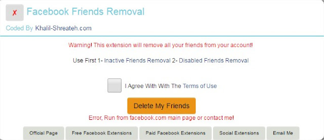 Facebook-Friend-Remover-Chrome-Extension