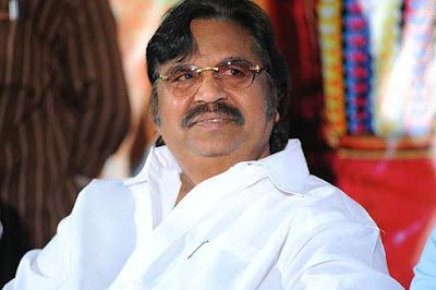 film-director-dasari-narayana-rao-dead