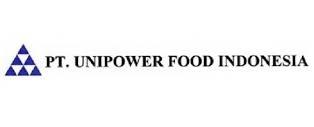 Jatengkarir - Portal Informasi Lowongan Kerja Terbaru di Jawa Tengah dan sekitarnya - Lowongan Kerja dari PT Unipower Food Indonesia