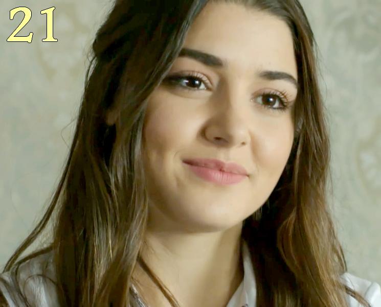 Arabiska مسلسل بنات الشمس Gunesin Kizlari الحلقة 21 مترجم للعربية