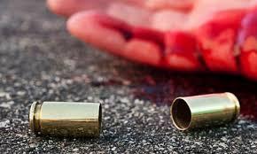 Alagoinhas: Após ter casa invadida, jovem de 18 anos é morto a tiros