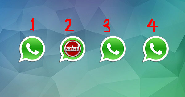 apps installer whatsapp