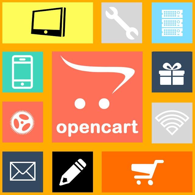 opencart development, opencart development services, Crest infotech, crestinfotech.com, Hire Open Cart Developer,