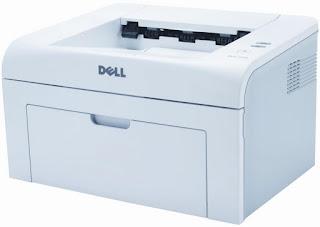 Dell_1110_Driver