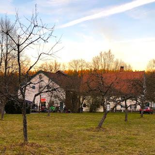 Jexhof bei Schöngeising