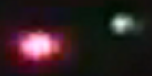 unknown lights