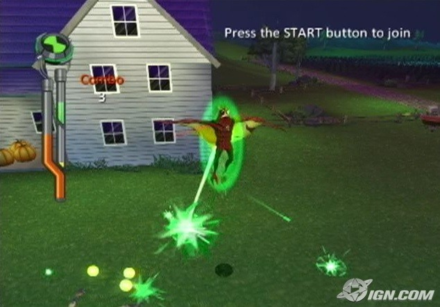 Free Download Ben 10 Alien Force Game For Android - tankpigi