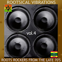 https://siamrootsical.blogspot.com/2015/05/rootsical-vibrations-roots-rockers-from.html