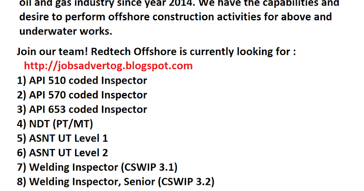 Offshore Design Engineering Sdn Bhd