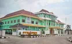 Jadwal Pendaftaran Mahasiswa Baru STIE-IBEK Pangkal Pinang  Bangka Belitung 2017-2018
