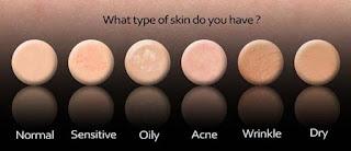 10 Cara Memilih Warna Foundation yang Cocok Sesuai Warna Kulit