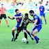 Fútbol | El Barakaldo cae 0-1 ante el Amorebieta