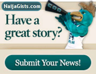 submit news naijagists.com