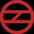 Delhi Metro Rail Recruitment