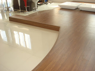How much does vinyl flooring cost hipages