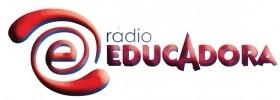 Rádio Educadora FM 95,7 de Wenceslau Bráz PR