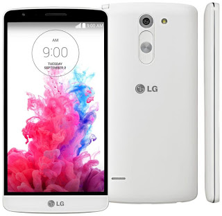 Baixar Rom Firmware Original de Fabrica Smartphone LG G3 Stylus D690n Android 4.4.2 KitKat