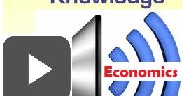 Lucent GK [Economics] MP3 Free Download - Engineers Forum | ErForum