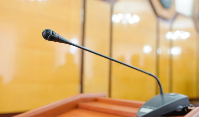 7 Contoh Teks Pidato Singkat Tentang Pendidikan Kesehatan