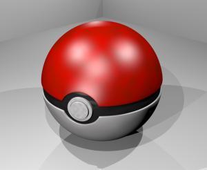 Pokemon Go: Menyehatkan atau Mematikan?