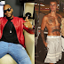 LYNXXX REACTS TO REPORTS OF JUSTIN BIEBER REDEDICATING HIS LIFE TO CHRIST