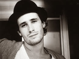 Jeff Buckley na trilha de A Teia