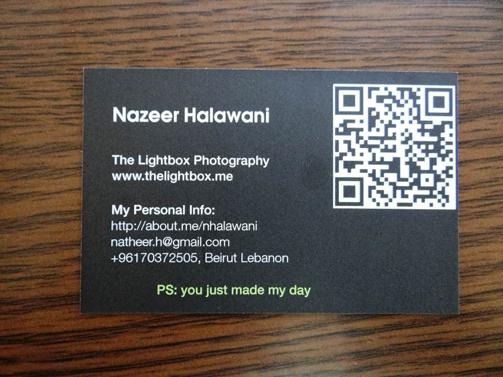 Enchanting Company Message Ideas For Business Cards Mold - Business ...